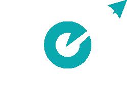 logo jetmedia
