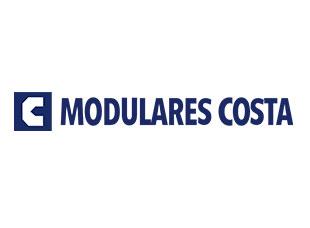 logo modulares costa